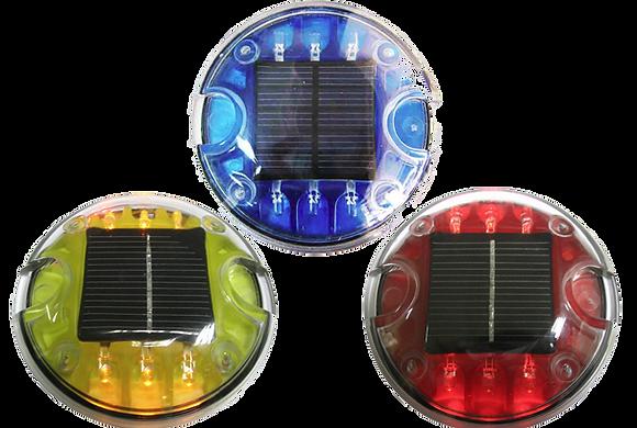 PC Solar Stud