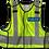 Thumbnail: Police Vest