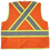 Thumbnail: Premium Vest