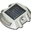 Thumbnail: Solar Road Studs