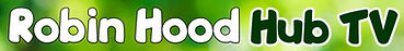 hub tv logo3.jpg