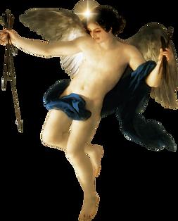 itKuPiLLi_hEaveNLy_bLuEs_Angel.png
