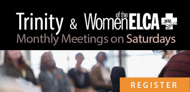 elca women panel.jpg