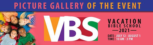 VBS-header.jpg