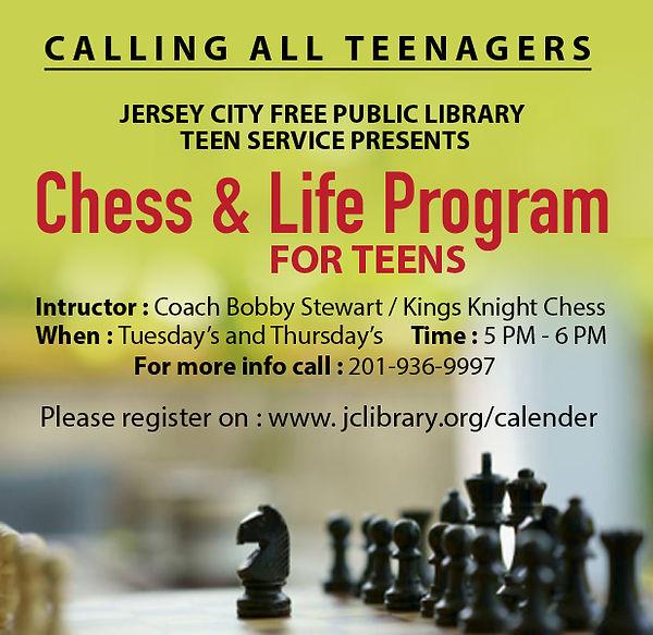 chess-and-life-program.jpg