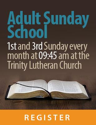 adult-sundayschool-panel.jpg