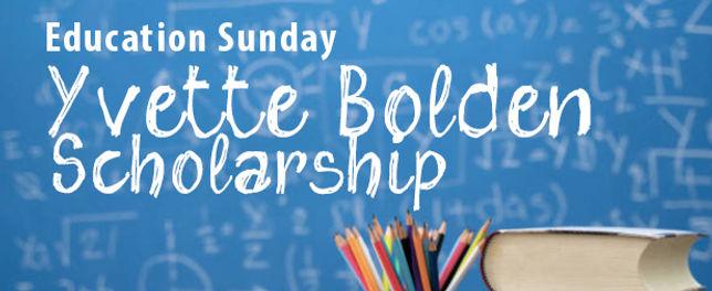Yvette-Bolden-Scholarship.jpg