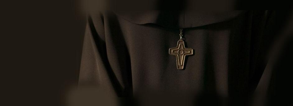 top-pic-pastor.jpg