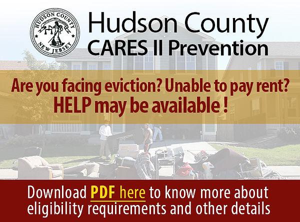 2021-eviction-help.jpg