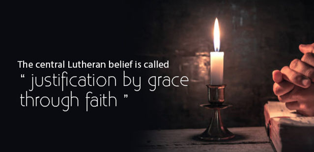 lutheran belief.jpg