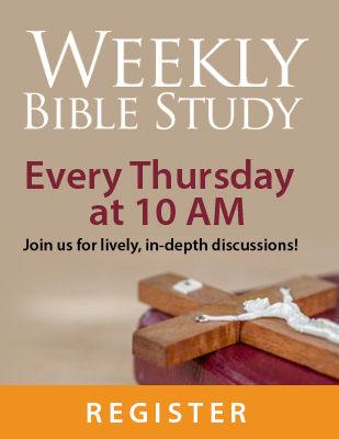 weekly-bible-panel.jpg