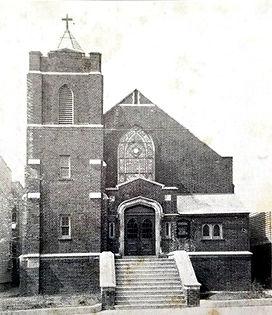 church old pic.jpg