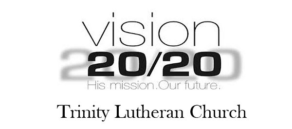 Trinity_Vision2020.PNG