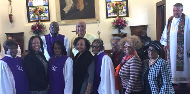 church-council.jpg