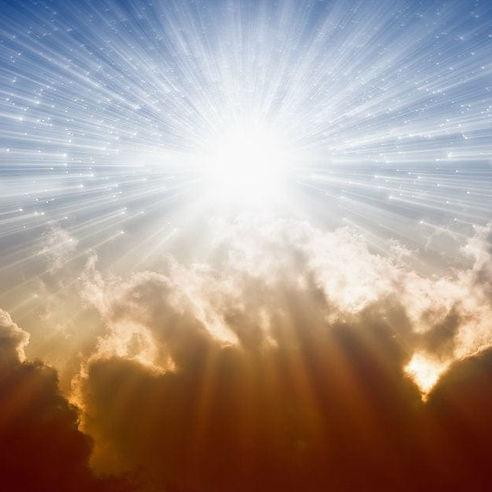 holy-spirit-realm.jpg