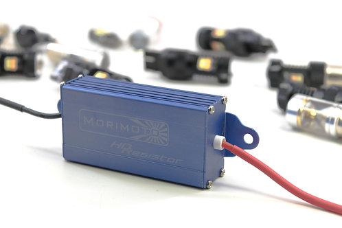 Pair: Morimoto LED Load Resistors