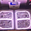 Thumbnail: 2011-2016 Ford Super Duty ColorMorph Halo Headlights