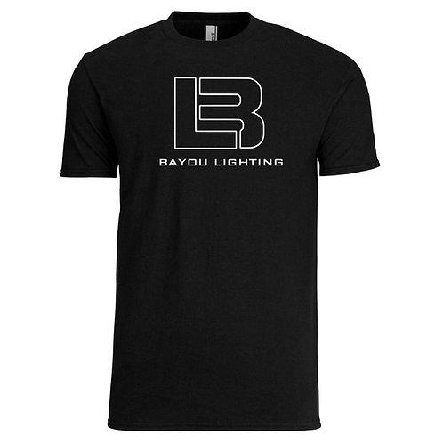 Bayou Lighting T-Shirt