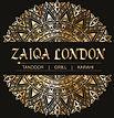 Zaiqa_Logo_edited.jpg
