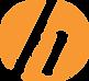 Orange_Icon_TransparentH_Med.png