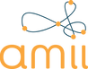 Amii-Logo_MustNight.png