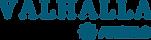 vaangels-logo.png