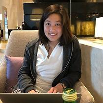 Elizabeth Yin.jpeg