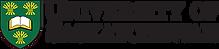 University of Saskatchewan Logo copy.png