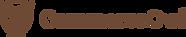 Logo___Color.png