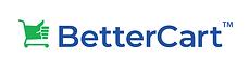 Better_Cart_Caps_Logo_horizontal_no_tag_
