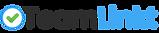 TeamLinkt-Logo-Dark.png