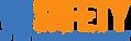 VR safety logo.png