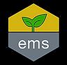 EMS.webp