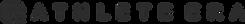 AE Logo Horizontal - black (1).webp