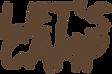 Let's Camp Logo.png