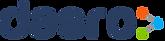 Dasro Logo-Small transparent.png
