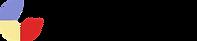 copysmith-logo-26.2758e9c9.png
