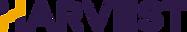HB - Main Logo 350x60.png