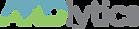 AROlytics_Logo_Colour_Large.png