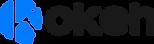 okeh_logo.png