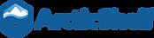 ArcticShelf_Logo_Primary_CMYK.png