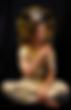 Screen Shot 2020-05-16 at 4.37.32 PM.png
