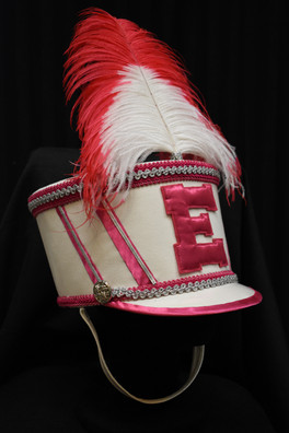 """Elle's """"What You Want"""" Hat"""