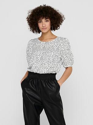 top_womenswear_clothing_dorchester_dorse