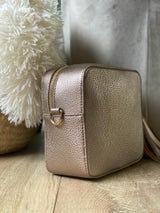 Box X-Body bag - colours avail