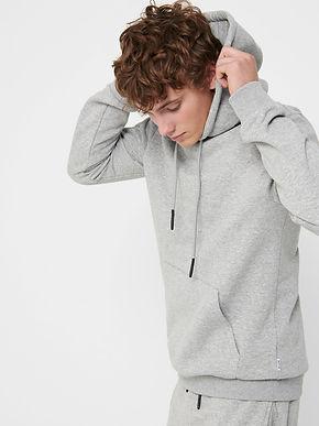 menswear_hoodie_sweatshirt_dorchester_dorset