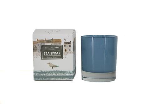 Sea Spray - Candle
