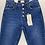 Thumbnail: Emily HW straight leg Jean