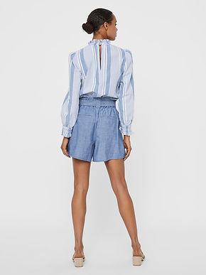 shorts_womenswear_clothing_dorchester_do