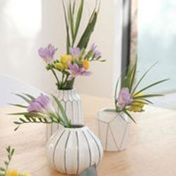 vase_planters_gifts_brewery_square